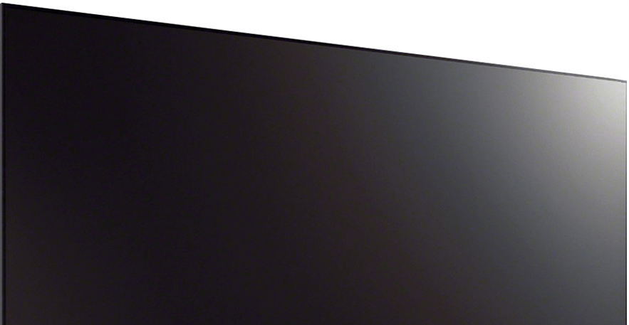 表面钢化玻璃&边框铝型材镀丝.png
