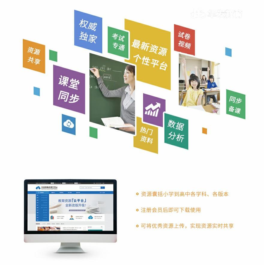 教育资源云平台.jpg