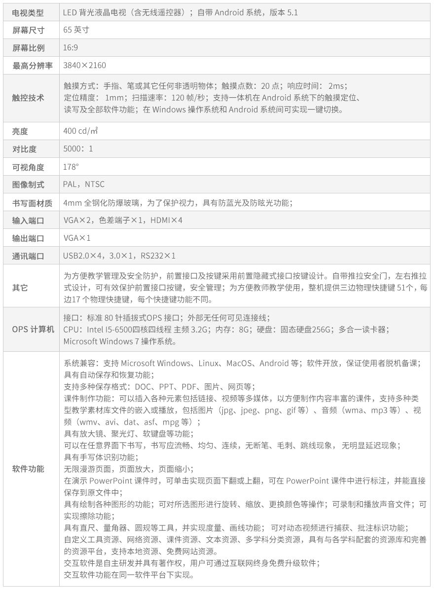 华发官网参数01.jpg